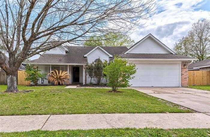 77338 owner financed homes
