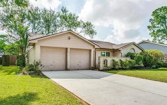 77449 No-Credit-Check Homes
