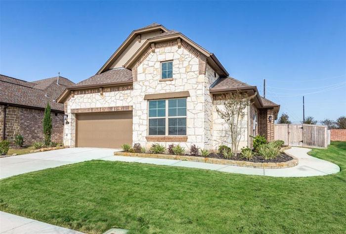 77469 owner financed homes