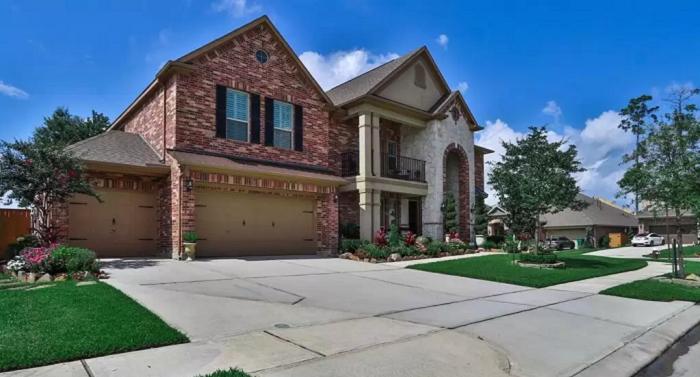 77489 No-Credit-Check Homes