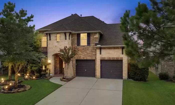 77498 No-Credit-Check Homes