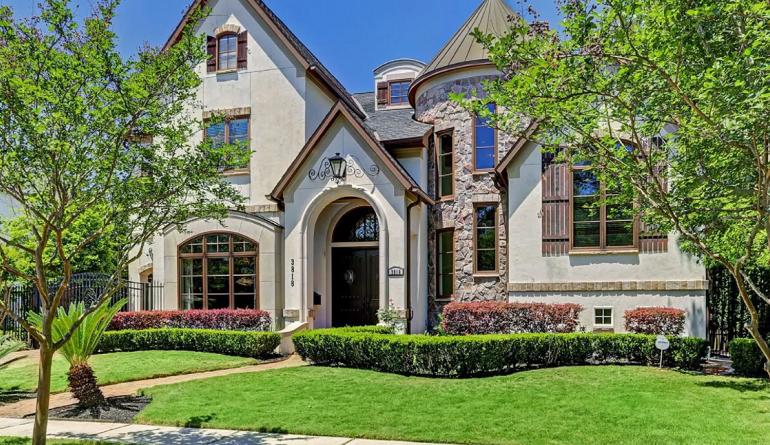 77532 No-Credit-Check Homes