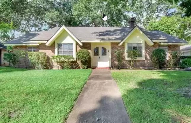 77546 No-Credit-Check Homes