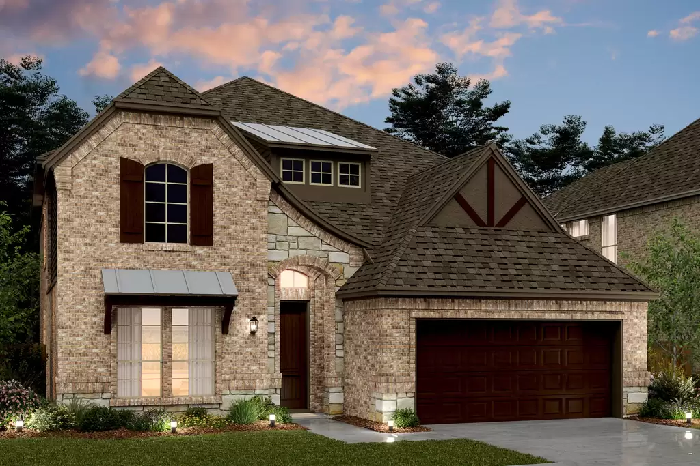 Addison, TX No-Credit-Check Homes