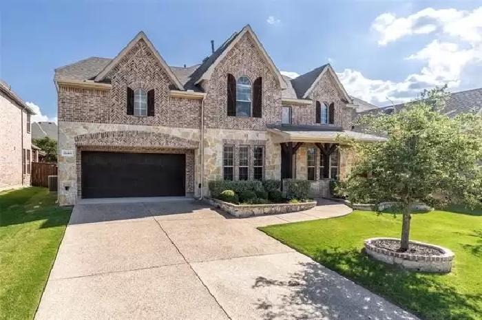 Bartonville, TX No-Credit-Check Homes