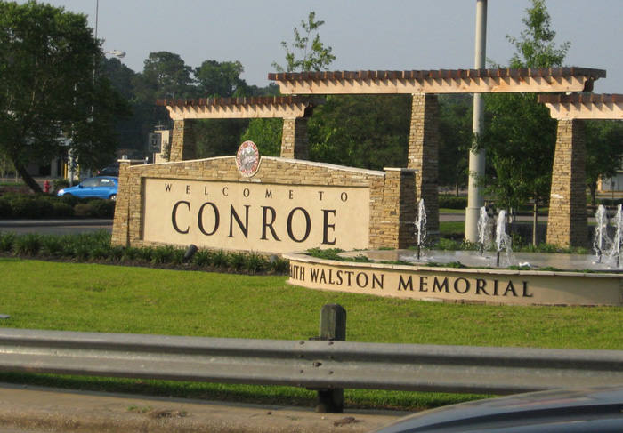 rent to own homes conroe
