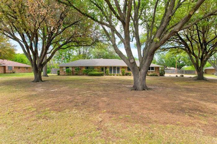 Grand Prairie owner financed homes