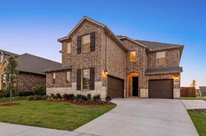 Lakeside, TX No-Credit-Check Homes