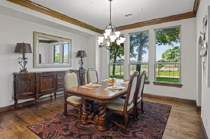 Sterling Ridge, TX No-Credit-Check Homes