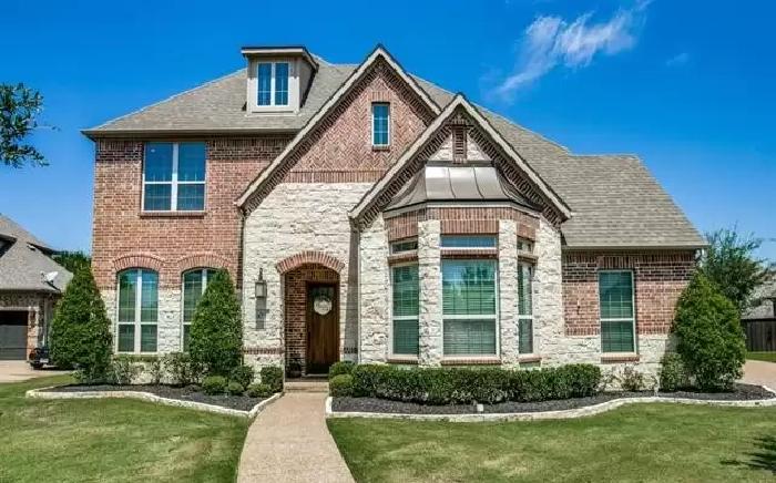White Settlement No-Credit-Check Homes