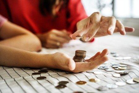 bad credit home loan houston