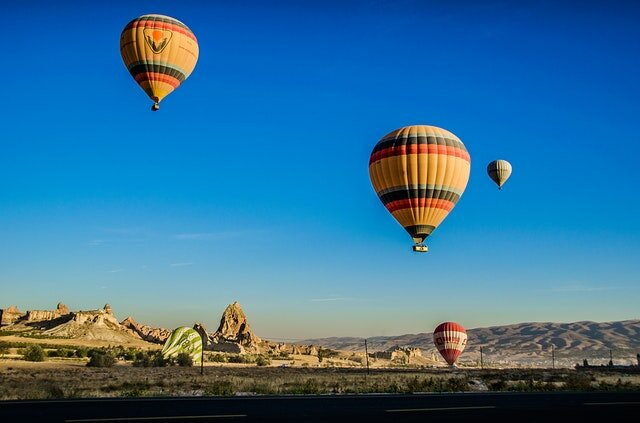 balloon payment owner financing houston