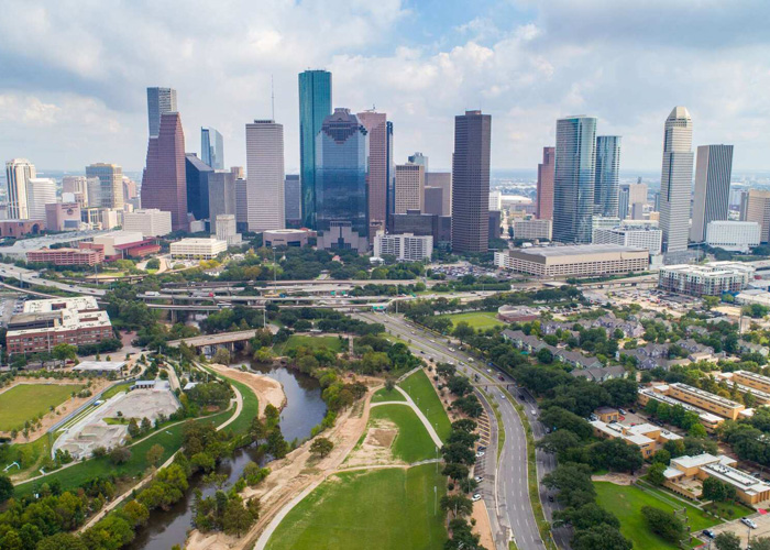 best houston suburbs for buying home