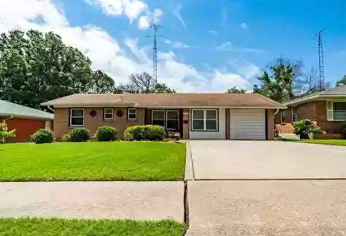 Celina tx owner financed homes