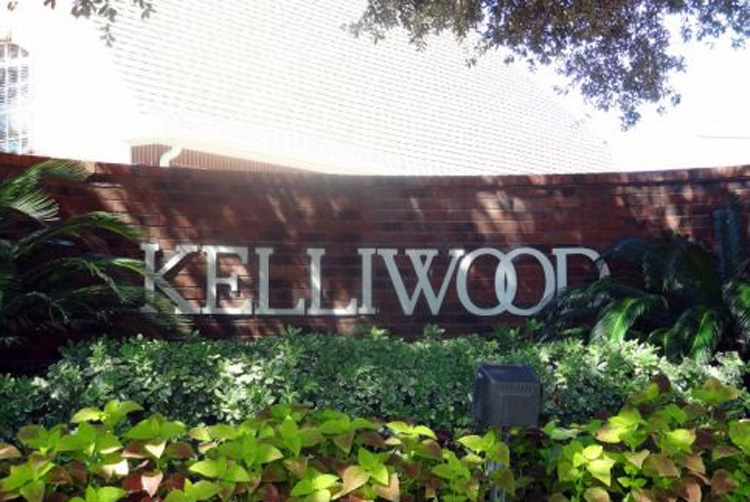 kelliwood Katy no credit check homes