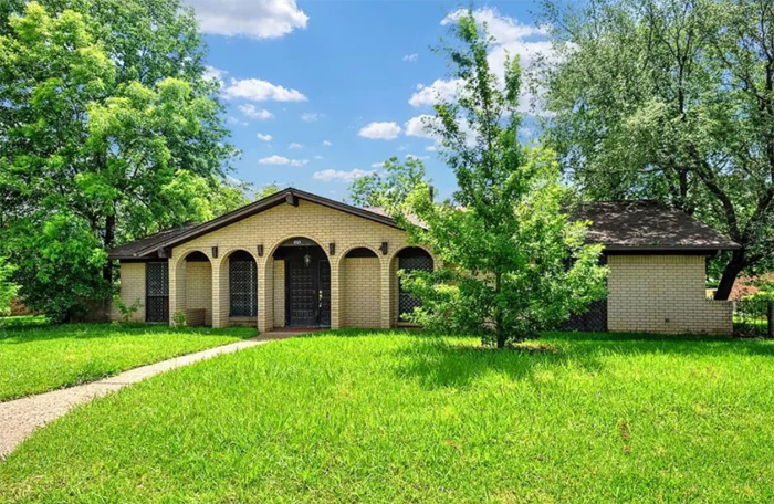 stephenville no credit check homes
