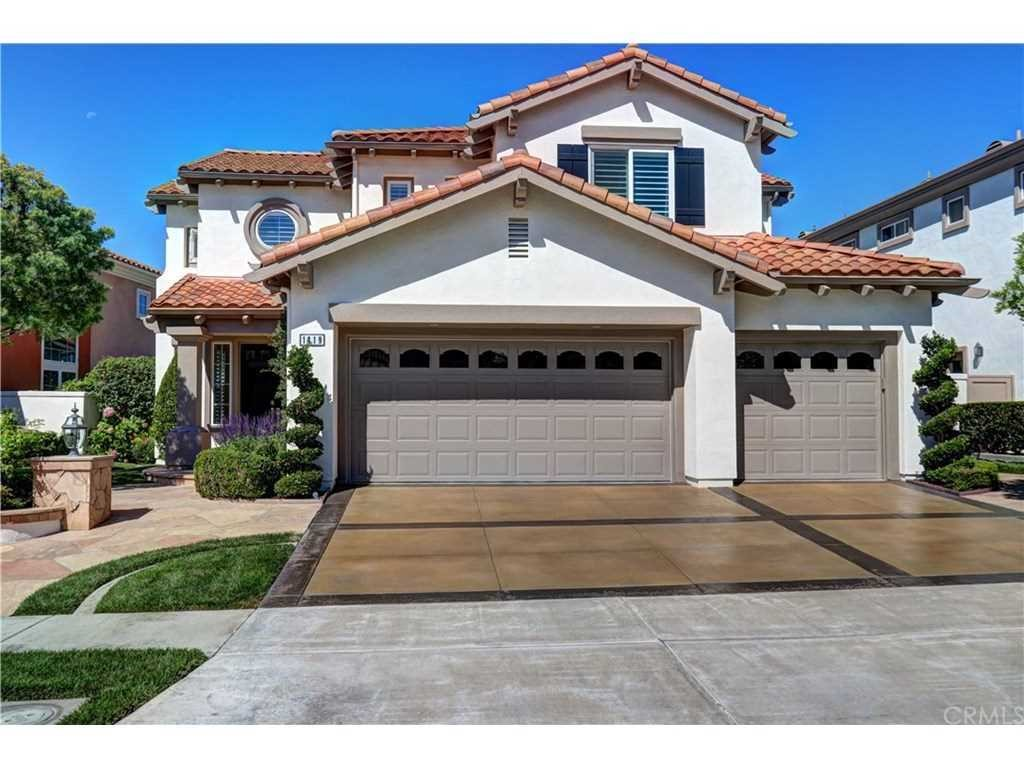 Harbor Cove Home For Sale