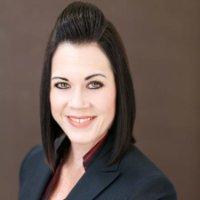 Louise Scoggins - Atlanta Luxury Realtor