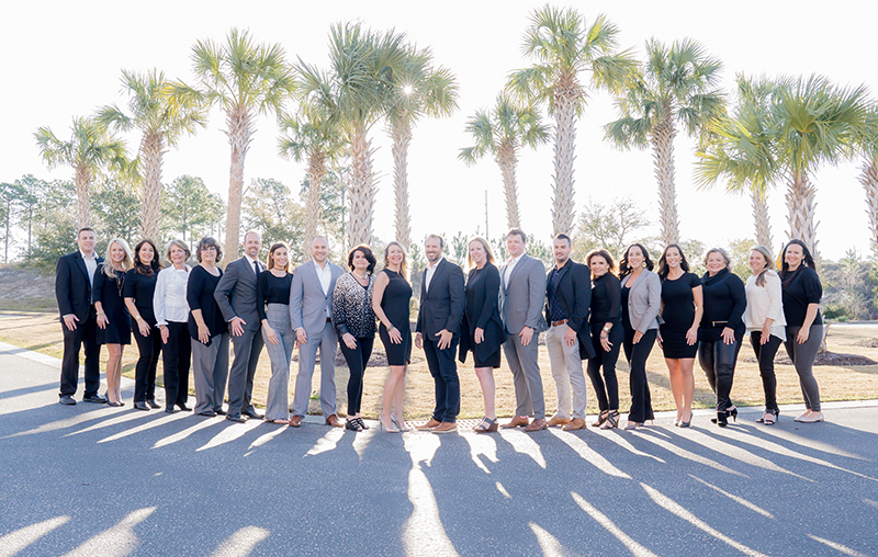 crg-companies-real-estate-myrtle-beach