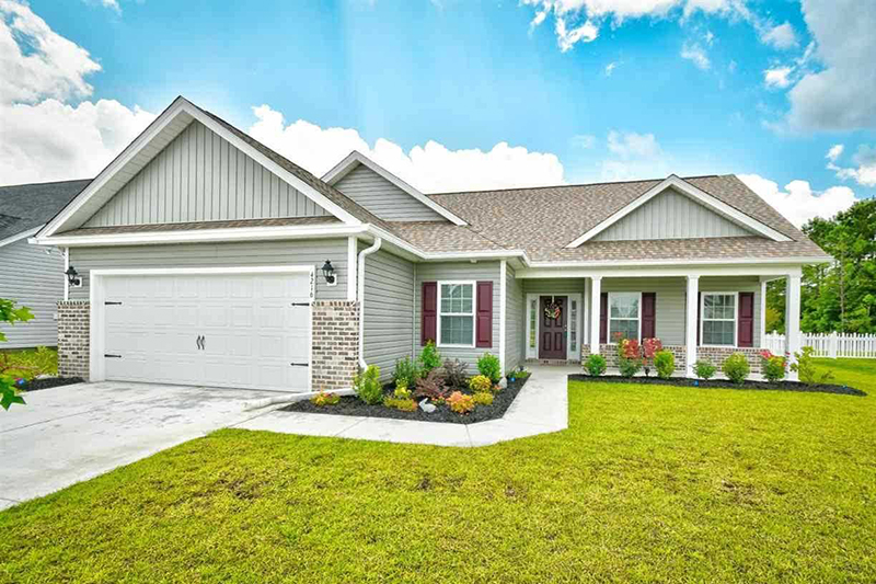 For Sale 4216 Woodcliffe Drive