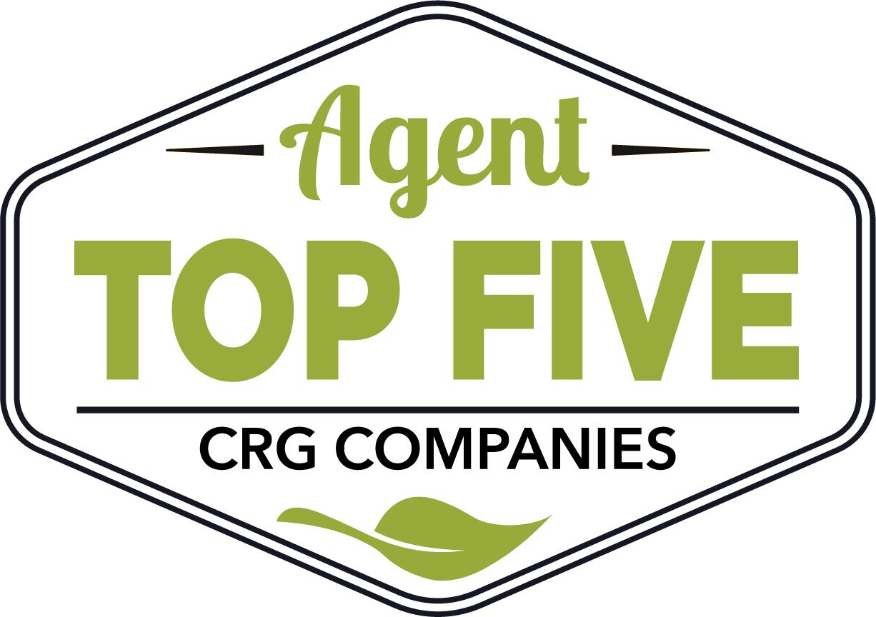 myrlte-beach-top-agent-properties