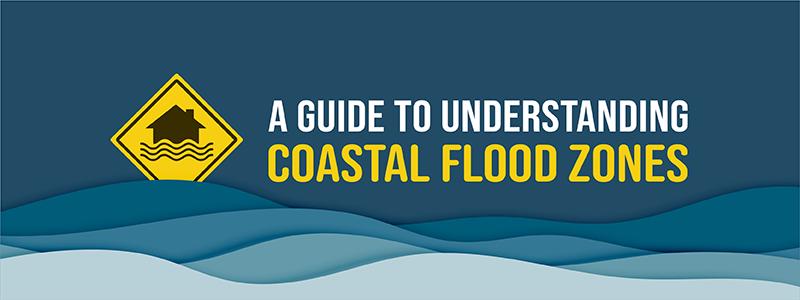 Understanding Flood Zones