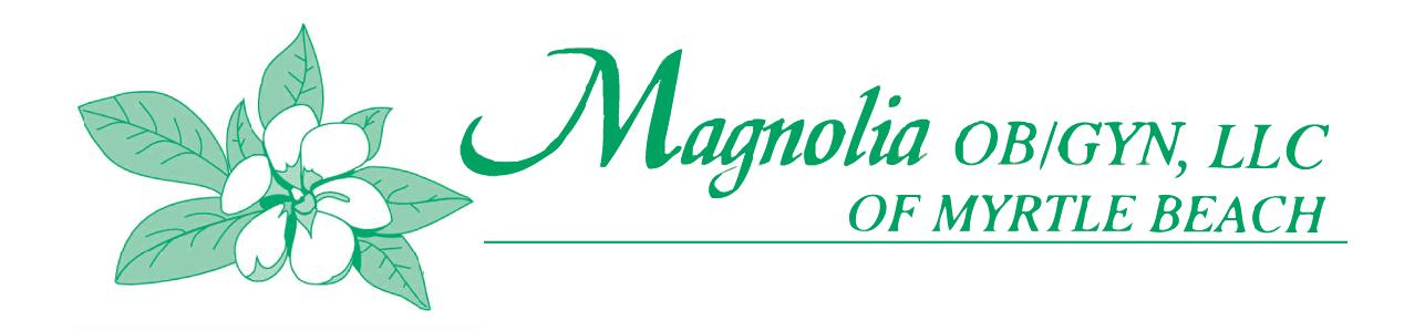 magnolia OB-GYN