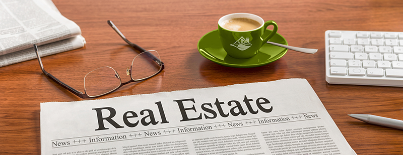 A guide to understanding real estate language