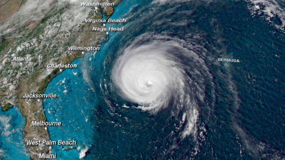 hurricane-season-myrtle-beach