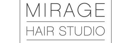 Mirage Hair Studio