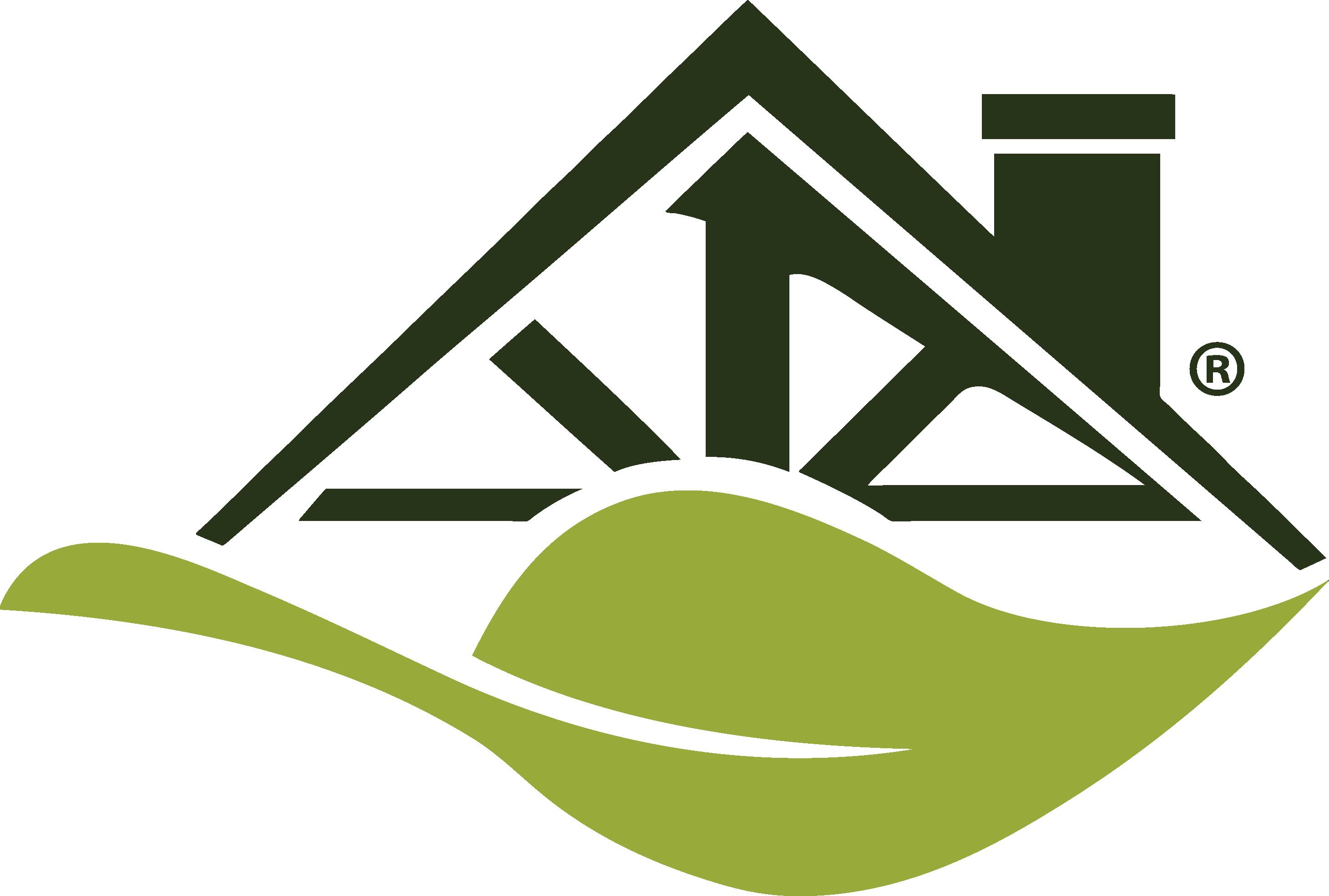 CRG-companies-symbol-trademark