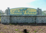 Abaco Cove Real Estate