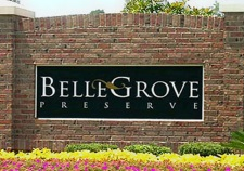 Belle Grove Real Estate