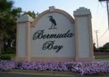 Bermuda Bay Real Estate