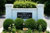 Briarcliffe Acres Real Estate