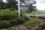 Bridgeport Real Estate