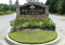 Brighton Lakes Real Estate