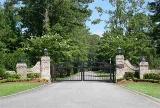 Cliffwood Estates Real Estate