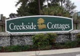 Creekside Cottages Real Estate