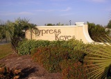 Cypress Keyes Real Estate