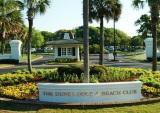 Dunes Club Real Estate