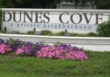 Dunes Cove Real Estate