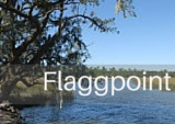 Flaggpoint Real Estate