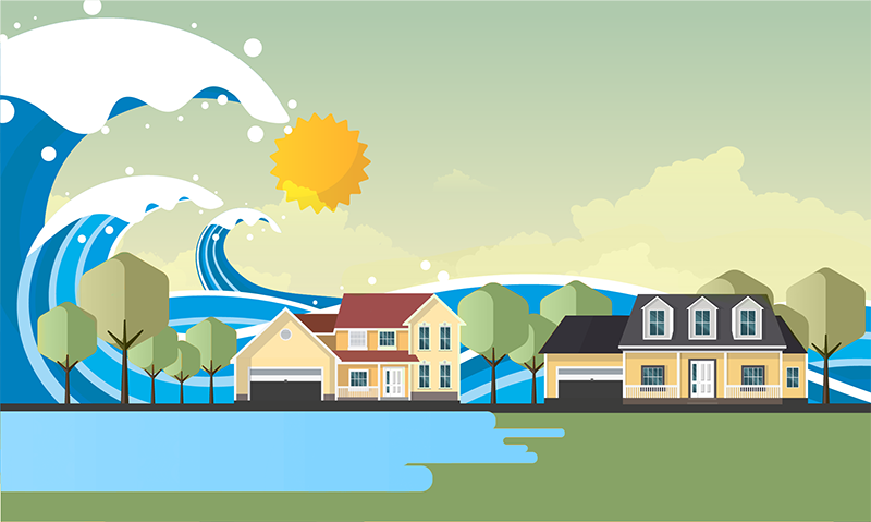 flood-zones-myrtle-beach-fema