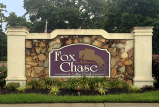 Fox Chase Real Estate
