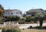 Gulf Stream Estates Real Estate