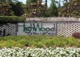 Highwood Real Estate