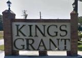 Kings Grant Real Estate