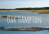 Oak Hampton Real Estate