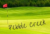 Pebble Creek Real Estate